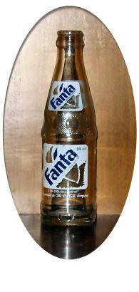 Botella refresco 05