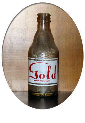 Botella refresco 07