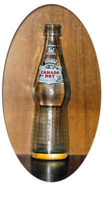 Botella refresco 08