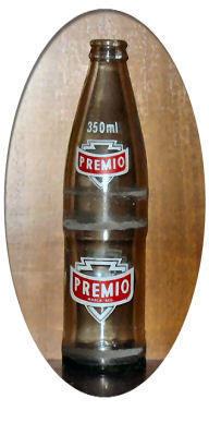 Botella refresco 09