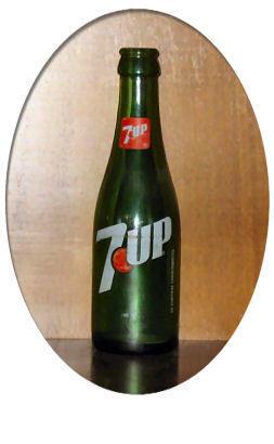 Botella refresco 10