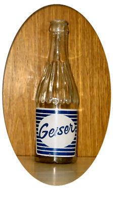 Botella refresco 19