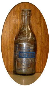 Botella refresco 37
