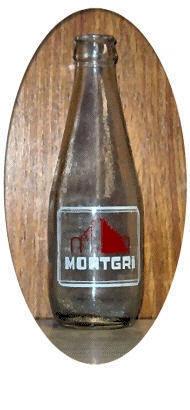 Botella refresco 52