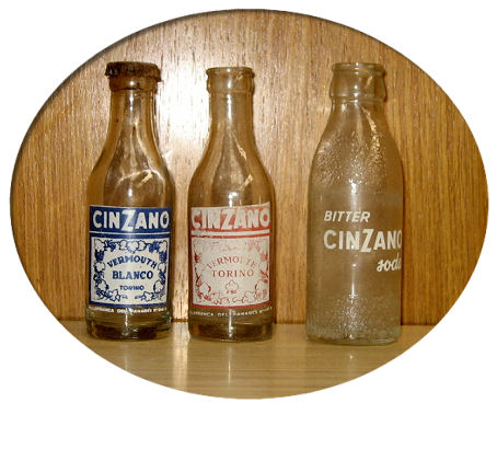 Botellas de vermouth 04