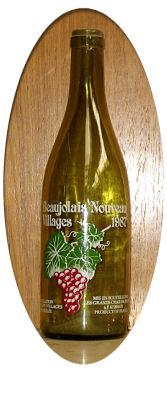 Botellas de vino 11