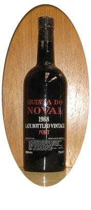 Botellas de vino 15