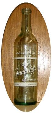 Botellas de vino 17