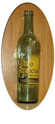 Botellas de vino 18