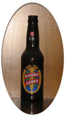 Botella de Cerveza 37