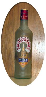 Botellas espirituosas 05