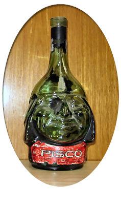 Botellas con formas 07