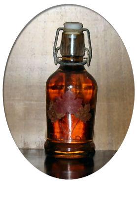 Botellas de gaseosa 21