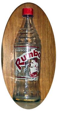 Botellas de gaseosa 19
