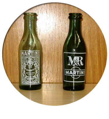 Botellas de vermouth 05